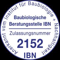 Thomas Brückner
