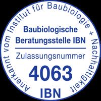 Dirk Dittmar und Ulrich Bauer