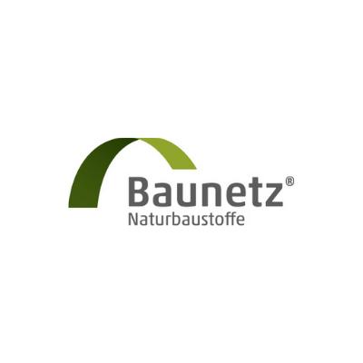 baunetz oekoplus