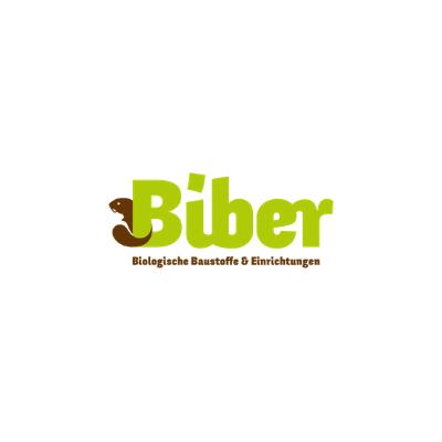 biber oekoplus