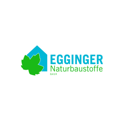 egginger oekoplus