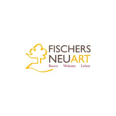 fischersneuart oekoplus