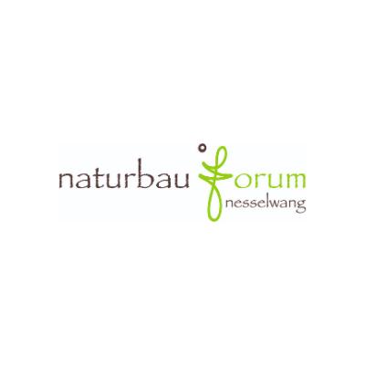 naturbau forum oekoplus
