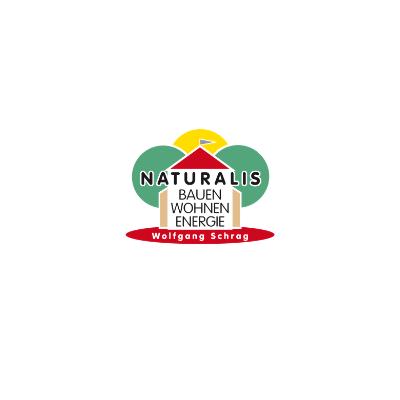 naturalis oekoplus