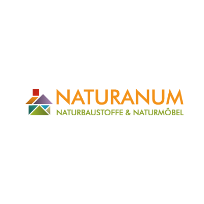 naturanum oekoplus
