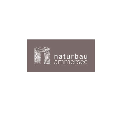 naturbau oekoplus