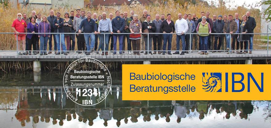 baubiologie-verzeichnis.de