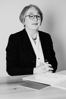 Paula Buchner