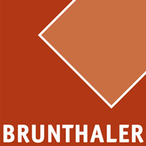 Brunthaler