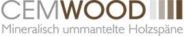 Cemwood