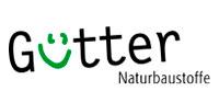 Naturbaustoffe