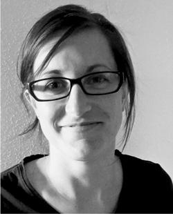 Andrea Obersteiner