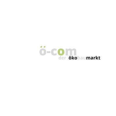 oe-com oekoplus