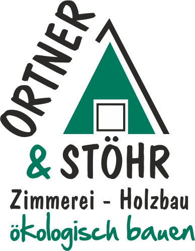 ortner-stoehr